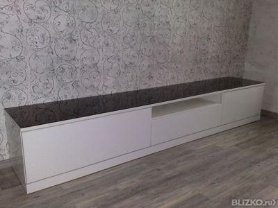 мягкая мебель в перми б/у