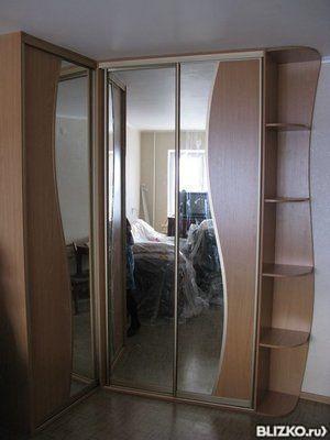 спальный гарнитур недорого без шкафа