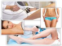 Крем для депиляции зоны бикини и подмышек: отзывы о Veet и