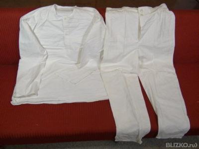 Как носить высокие сапоги - ru wikihow com