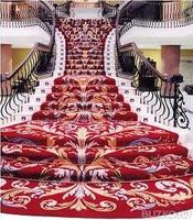 Химчистка ковров в Челябинске по низким ценам