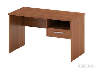 Письменный стол 1000х600х750 лдсп от компании мебельная комп.