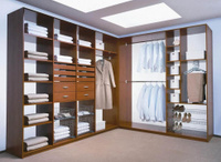 Купить гардеробные комнаты в сергиевом посаде, сравнить цены.