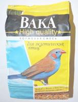 телефоны, купить корм для птиц в новосибирске могут изготавливаться стекла