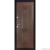 входная дверь в сергиевом посаде