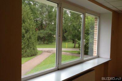 Архив: окна пвх и двери, пластиковые и деревянные окна в леп.