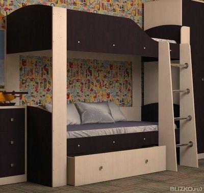 Кровать астра 2 купить