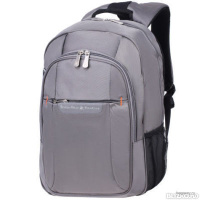 Travel рюкзаки ростов рюкзаки для тяжестей