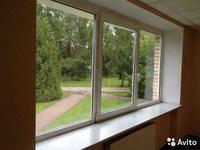 Как выбрать пластиковые окна? - грабельки.