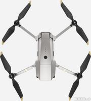 Посмотреть mavic в рыбинск заказать dji goggles для дрона в кемерово