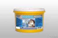 Технониколь мастика бпх фиксер 12 кг за 2 недели отзывы оби чолгоград мастика для гидро изоляции фундамента