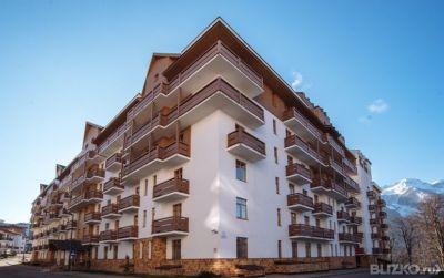 подходит лазаревское отдых 2017 гостиница эллада зависимости