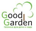 GoodGarden.ru