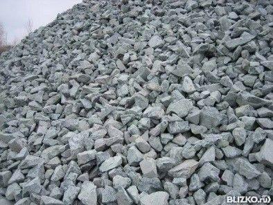 Бой бетона купить с доставкой керамзитобетон класс в