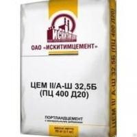 Цементный раствор купить в новосибирске керамзитобетон как приготовить