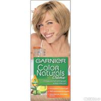 GARNIER Крем-краска для волос Color Naturals 3739b1cc176b1