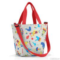 7eaa2050e786 Купить сумки для девочек в Перми, сравнить цены от компаний Перми ...