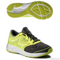 Детская обувь Asics купить, сравнить цены в Чапаевске - BLIZKO a62781c6885