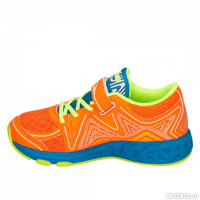 444c6ab90cf8 Детская обувь Asics купить, сравнить цены в Набережных Челнах - BLIZKO