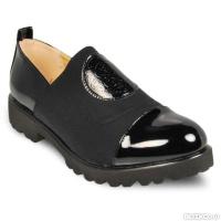 fbf15bbf1238 Женская обувь Spur купить, сравнить цены в Екатеринбурге - BLIZKO
