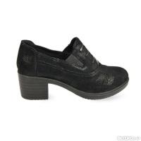 da3733083b56 Женская обувь 36 размера купить, сравнить цены в Екатеринбурге - BLIZKO