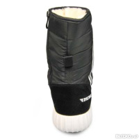 71bc9b7b0e72 Женская обувь Patrol купить, сравнить цены в Екатеринбурге - BLIZKO