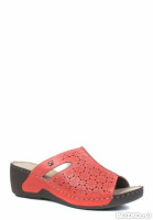 c99e32e65480 Женская обувь на танкетке купить, сравнить цены в Уфе - BLIZKO