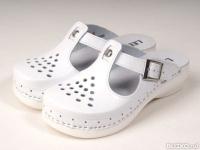 27a0c8dc2ebe Женская обувь Leon купить, сравнить цены в Екатеринбурге - BLIZKO
