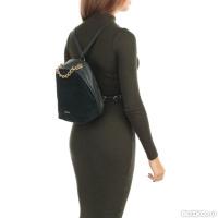990a93710749 Купить рюкзаки в Сибае, сравнить цены на рюкзаки в Сибае - BLIZKO
