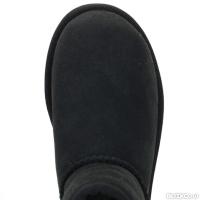bd9dca5a54b7 Женская обувь Classic купить, сравнить цены в Екатеринбурге - BLIZKO