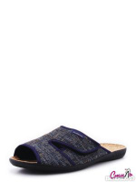 cb6ae6912 Мужская обувь Adanex купить, сравнить цены в Иркутске - BLIZKO