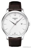 Часы tissot купить в тамбове где купить часы в коврове