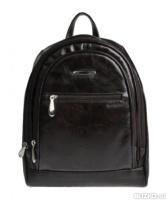 b3cb479f9ee0 Сумки, кошельки, рюкзаки Constanta купить, сравнить цены в ...