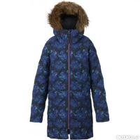 4bcb7d52b2c6 Женская верхняя одежда Burton купить, сравнить цены в Брянске - BLIZKO