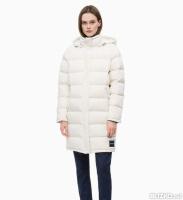 Пальто женские Calvin Klein купить 4cea5ad1734ff