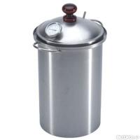 Купить домашнюю коптильню горячего копчения в самаре как из парогенератора сделать самогонный аппарат